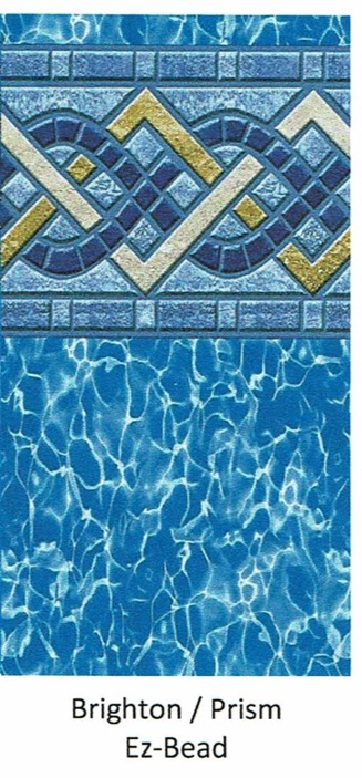 A1 Pools Supplies And Installs The Most Durable Above