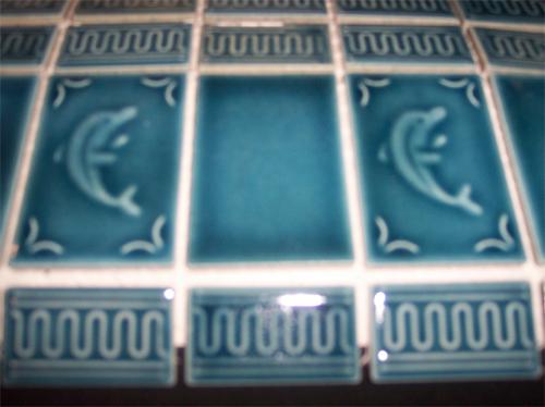 Swimming Pool Tiles Doylestown Pa A 1 Pools Amp Spas