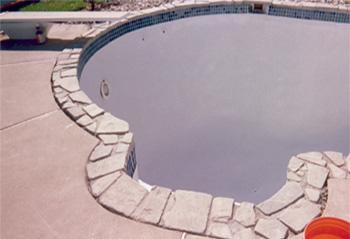 Inground Pool Repairs Swimming Pool Renovations And